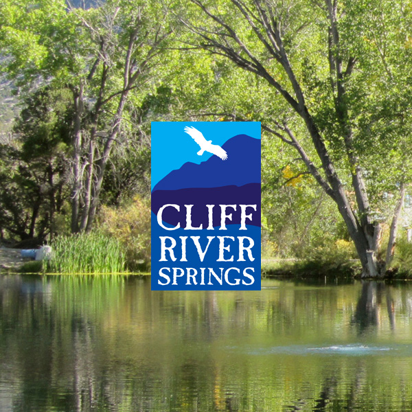 Cliff River Springs