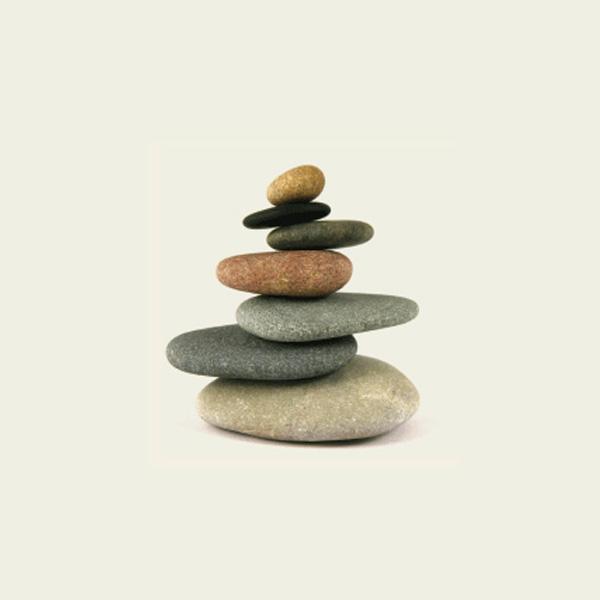 Anne Dellenbaugh   Wilderness, Wellness & Spiritual Guide