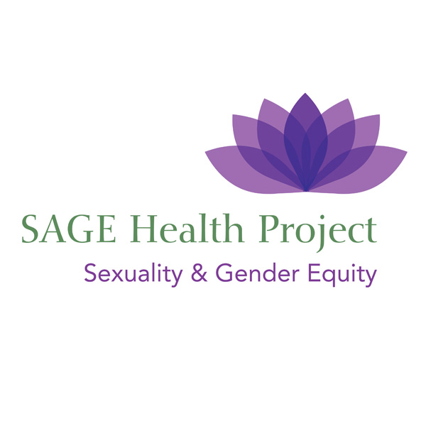 SAGE Health Project