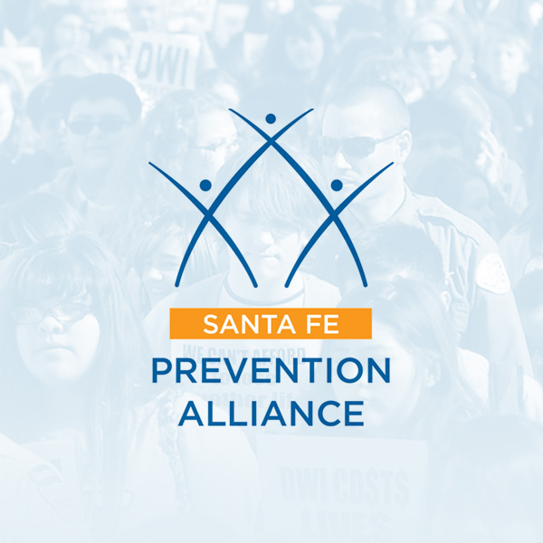 Santa Fe Prevention Alliance