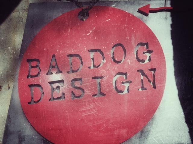 bdd sign